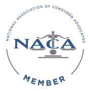 NACA_badge_medium_blue_grey_0